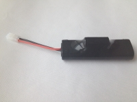 7 cells NiMH 8.4V SC hump pack for RC racing car